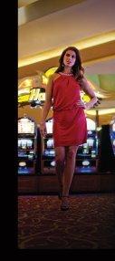 Untitled - Seminole Hard Rock Hotel & Casino - Page 6