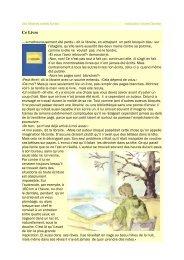 Ce Livre - Claus Bredel