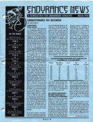 ~nDVRf1nC~ m~\U5 - Hammer Nutrition