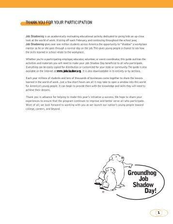 The Career Planning Process - thebalancecareers.com