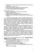 Fundacja Pomocy Samotnej Matce Pro Vita - Page 2