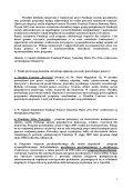 Fundacja Pomocy Samotnej Matce Pro Vita - Page 3