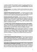 Fundacja Pomocy Samotnej Matce Pro Vita - Page 4