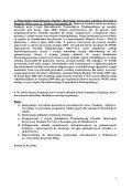 Fundacja Pomocy Samotnej Matce Pro Vita - Page 5