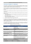 Extraction Plan - Peabody Energy - Page 3