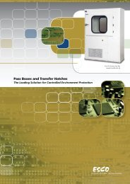 Download Product sheet - Onboard Solutions