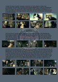 Resident Evil 5 Story created by StoneAge www ... - OnlineWelten - Seite 3