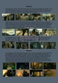 Resident Evil 5 Story created by StoneAge www ... - OnlineWelten - Seite 4
