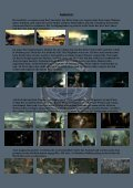 Resident Evil 5 Story created by StoneAge www ... - OnlineWelten - Seite 5