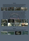 Resident Evil 5 Story created by StoneAge www ... - OnlineWelten - Seite 6