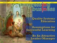 Quality Systems Education - Australian Organisation for Quality