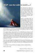 menighets bladet - Mediamannen - Page 2