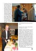 menighets bladet - Mediamannen - Page 5