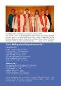 menighets bladet - Mediamannen - Page 6