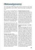 menighets bladet - Mediamannen - Page 7