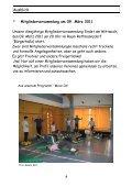 2011 Quartal 1 - Beerbach-in-Bewegung - Page 5