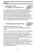 2011 Quartal 1 - Beerbach-in-Bewegung - Page 6