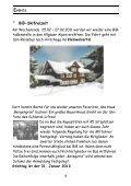 2011 Quartal 1 - Beerbach-in-Bewegung - Page 7