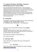 2009 Halbjahr 2 - Beerbach-in-Bewegung - Page 7
