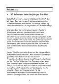 Erwachsene(r) - Beerbach-in-Bewegung - Page 3