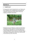 Erwachsene(r) - Beerbach-in-Bewegung - Page 6