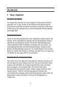 Erwachsene(r) - Beerbach-in-Bewegung - Page 7