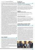 als PDF - Benedikt Bisping - Seite 3