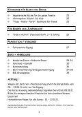 2011 Halbjahr 2 - Beerbach-in-Bewegung - Page 3