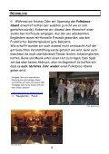 2011 Halbjahr 2 - Beerbach-in-Bewegung - Page 5