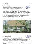 2011 Halbjahr 2 - Beerbach-in-Bewegung - Page 6