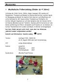 2012 Halbjahr 2 - Beerbach-in-Bewegung - Page 7