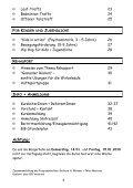 2010 Quartal 1 - Beerbach-in-Bewegung - Page 3
