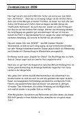 2010 Quartal 1 - Beerbach-in-Bewegung - Page 4
