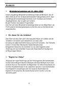 2010 Quartal 1 - Beerbach-in-Bewegung - Page 5