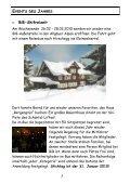 2010 Quartal 1 - Beerbach-in-Bewegung - Page 7