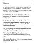 2012 Quartal 1 - Beerbach-in-Bewegung - Page 4