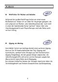 2012 Quartal 1 - Beerbach-in-Bewegung - Page 5