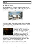 2012 Quartal 1 - Beerbach-in-Bewegung - Page 7