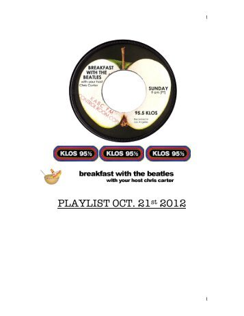 klosoct21.pdf 1777KB Oct 22 2012 01:09:53 AM - Breakfast With ...