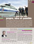 propre, sûre et paisible - Tourcoing - Page 3