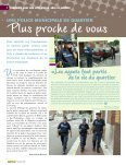 propre, sûre et paisible - Tourcoing - Page 4