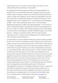 Pressebericht - Jugendseite der Rassegeflügelzüchter Westfalen ... - Page 2
