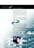 FRÅN ALUMINIUM TILL ALUMINIUM - Stena Metall Group - Page 4