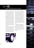FRÅN ALUMINIUM TILL ALUMINIUM - Stena Metall Group - Page 6