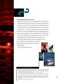 FRÅN ALUMINIUM TILL ALUMINIUM - Stena Metall Group - Page 7