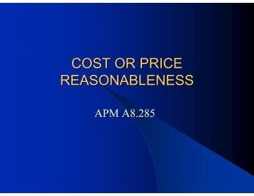 021506_COST OR PRICE REASONABLENESS-Blue.pdf