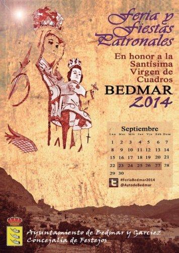 Programa_Fiestas_BDMR_2014_completo_con_publicidad