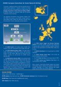 ecord-iodp - European Consortium for Ocean Research Drilling - Page 2
