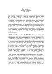 PDF, 36 KB - Forum poetischer Kulturen