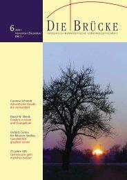 Corinna Schmidt Adventliche Freude, die verwandelt David W ...